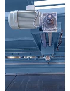 Panza incizoare 2-100 x 20 mm