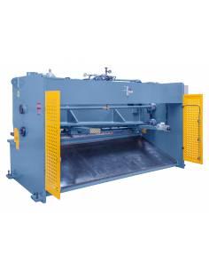 TH 330 - 230 V