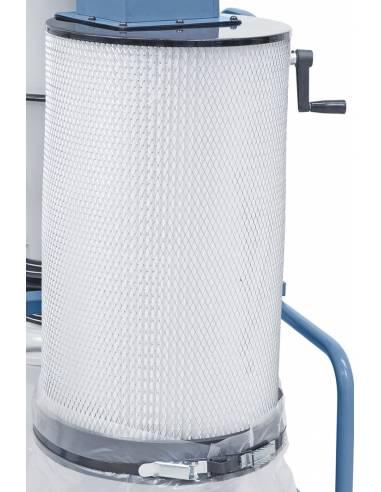 Cartus filtrant FP 7 pentru RLA 1800