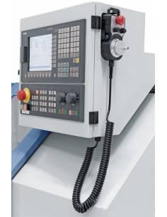 TS 900 F