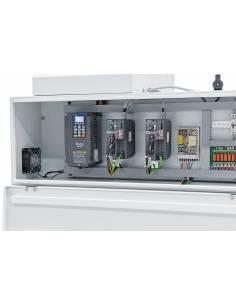 TS 1300 TCE