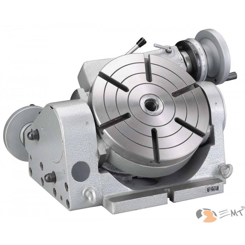 Masa rotativa inclinabila TSK 250