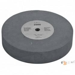 Disc abraziv Ø 250  x 50...
