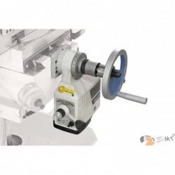 Avans mecanic AL-500P-Y /...