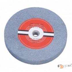 Disc slefuire (oxid de...
