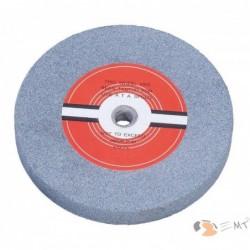 Disc abraziv Ø 200 x 25,4...
