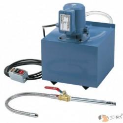 Pompa de racire 11 l - 400 V