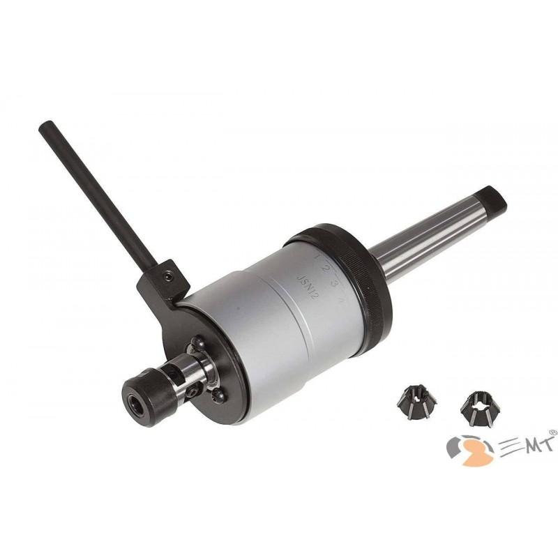Dispozitiv de filetare Super M 5 - M 12