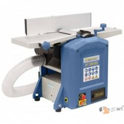 Masina pentru rindeluit si degrosat prelucrare lemn PT 200 ED - 230 V