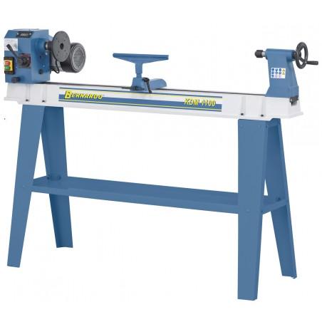 Strung lemn cu dispozitiv de copiere KDM 1100 - 230 V