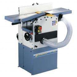 Masina pentru rindeluire si degrosare PT 260 - 230 V
