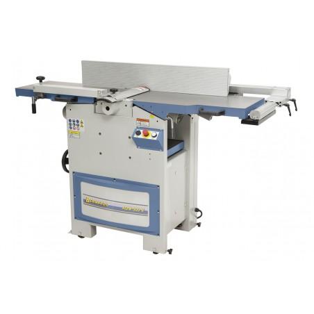 Masina pentru rindeluire si degrosare ADM 300 - 400 V