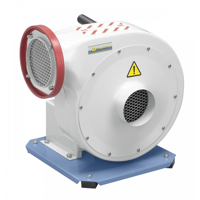 Ventilator radial centrifugal | SF...