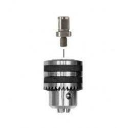 Adaptor mandrina 1/2 inch -...