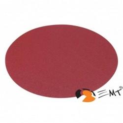 Disc abraziv diam. 300 mm -...