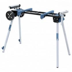 Stand prelucrare lemn KSU 1100