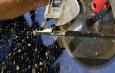 Cum alegi un fierastrau cu lama circulara?