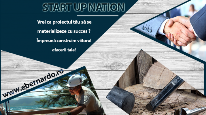 start-up-nation-proiect-emt