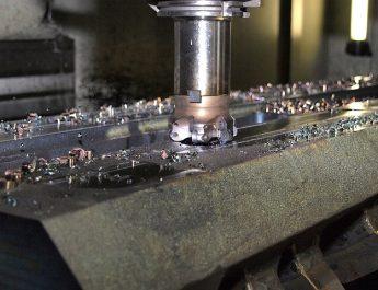 Exhaustoare pentru span metalic